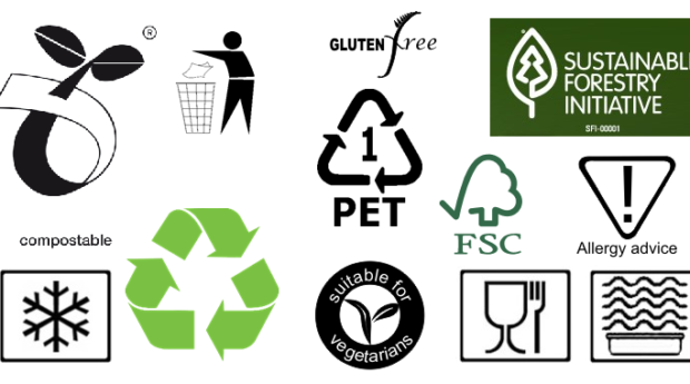 5 ways design can help consumers recycle