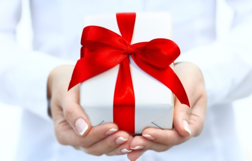 Beyond the Red Bow: Gift Trends for Brands