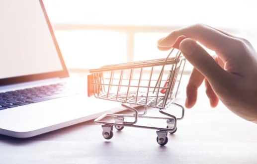 Path at Executing Shopper Insights 2019