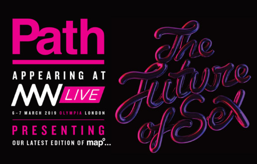 Path at MWLive 2019