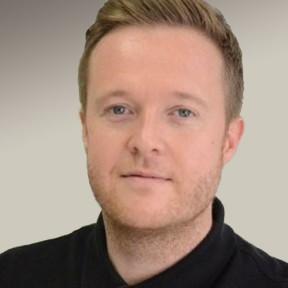 Ollie Moore