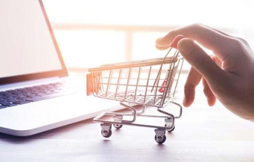 Path at Executing Shopper Insights 2019