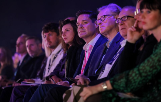 Festival of Marketing 2019: Our top 6 talks